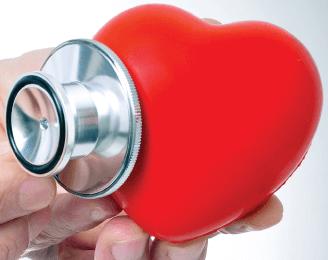 Cardiologia - Consulta com Cardiologista Médico Sem Fila