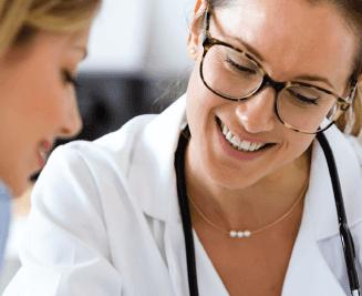 clínica médica - clínico geral na médico sem fila