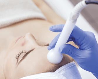 Dermatologia - Dermatologista Médico Sem Fila