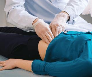 Gastroenterologia - Gastroenterologista Médico Sem Fila
