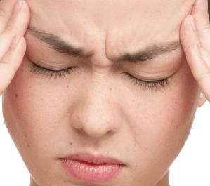 Neurologia - Quando consultar-se com um neurologista