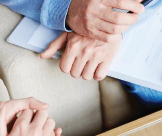 Psiquiatria - Consulta Psiquiatra na Médico Sem Fila