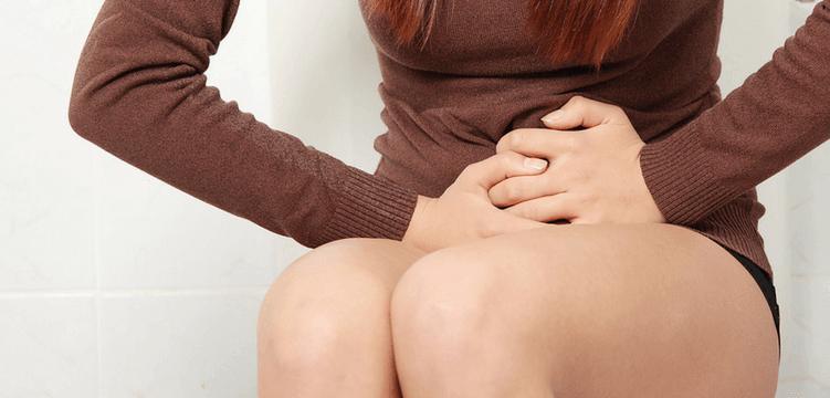 infecção de urina: causas, sintomas, tratamento